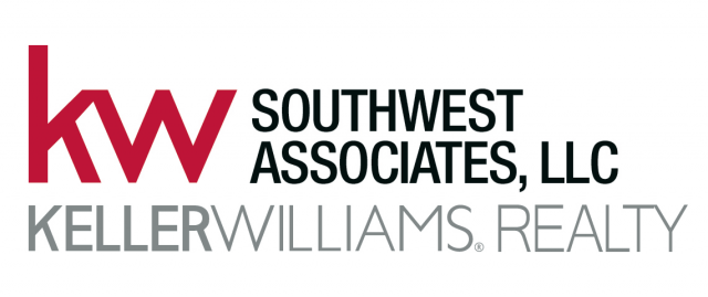 Keller Williams Realty Southwest Associates LLC