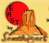 East By Southwest