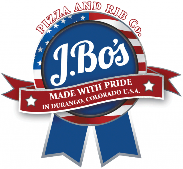 J. Bo Pizza & Rib Co