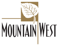 Mountain West Insurance & Financial Services LLC