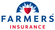 Harshberger Courtney-Farmers Insurance Group
