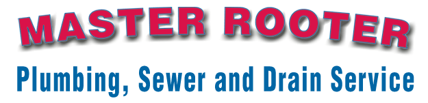 Master Rooter LLC